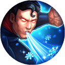 Superman Abilities & Story Preview