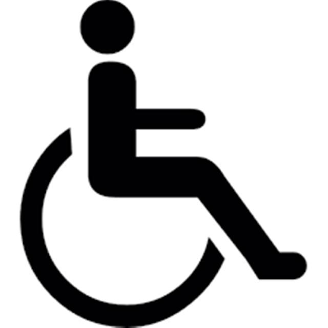 la-discapacidad-como-tema-de-inclusion-desarrollan-en-la-villa-del-rosario