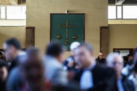 أكادير بريس ..وزارة العدل تكشف حصيلة العقوبات التأديبية في حق الهيأة القضائية