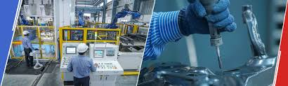 ITI Urgent Vacancy for Production Department Immediate  Joining In Skh Y Tech Ltd