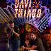 """[News]Davi e Thiago divulgam clipe de """"Filho do Caseiro"""" e """"Eu Prefiro"""", do """"Essência EP1"""""""