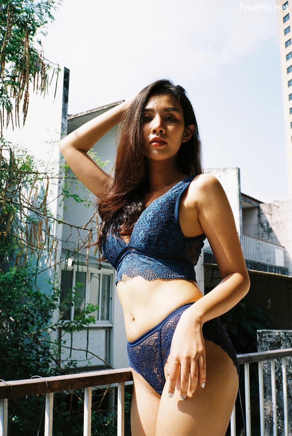 Image-Thailand-Model-Ssomch-Tanass-Blue-Lingerie-TruePic.net-TruePic.net- Picture-1