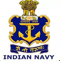 Indian Navy Recruitment For 1159 Posts.