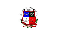 Sainik-School-Punglwa-Nagaland