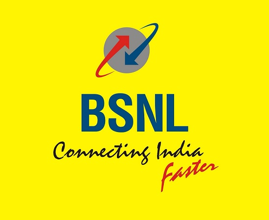 BSNL got unified license in 22 telecom circles including Delhi & Mumbai for 20 years