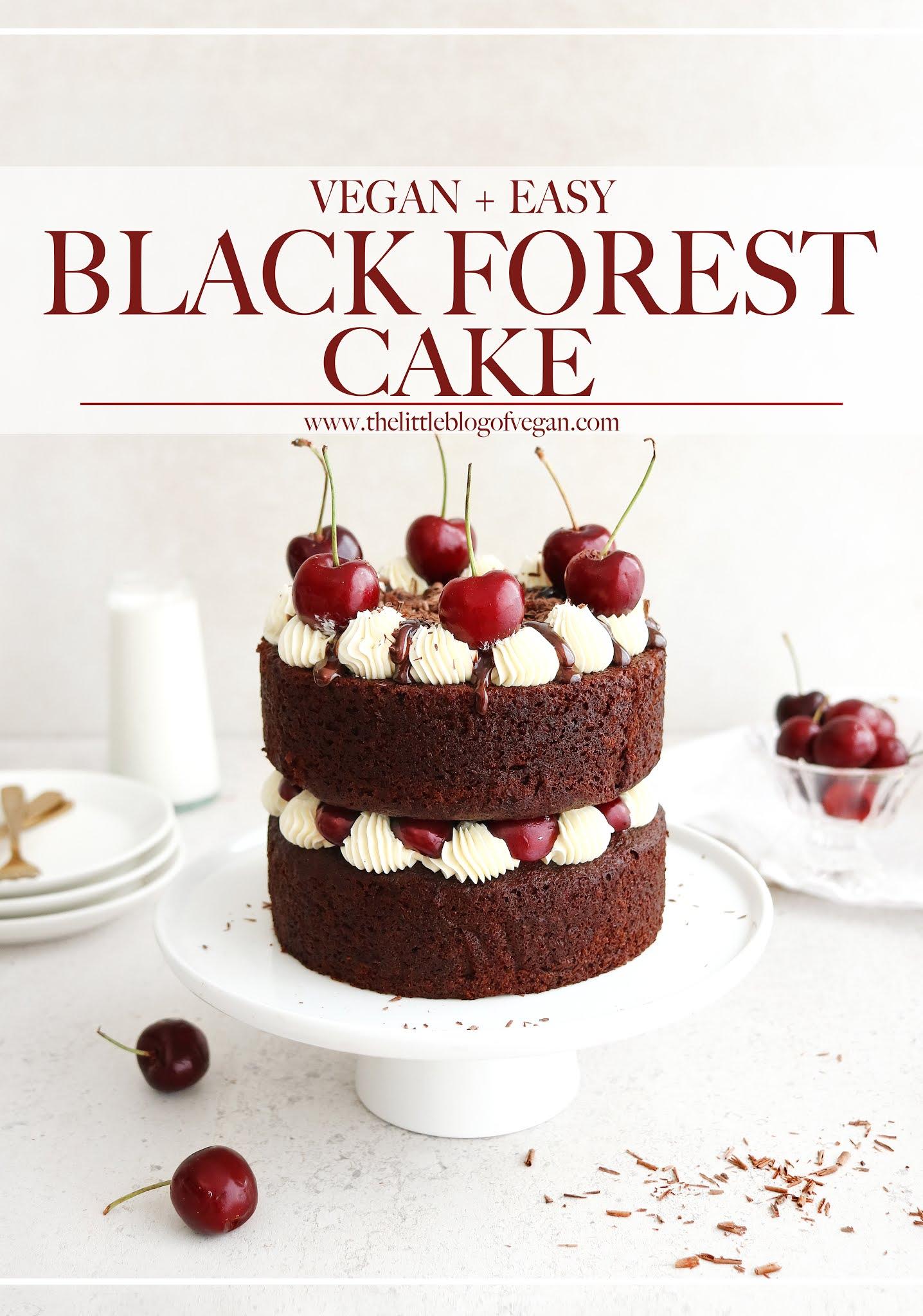 small-batch-vegan-black-forest-cake