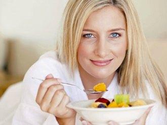 dieta para combater envelhecimento da pele