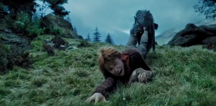 Click S Clan Film Review Harry Potter And The Prisoner Of Azkaban Part 4