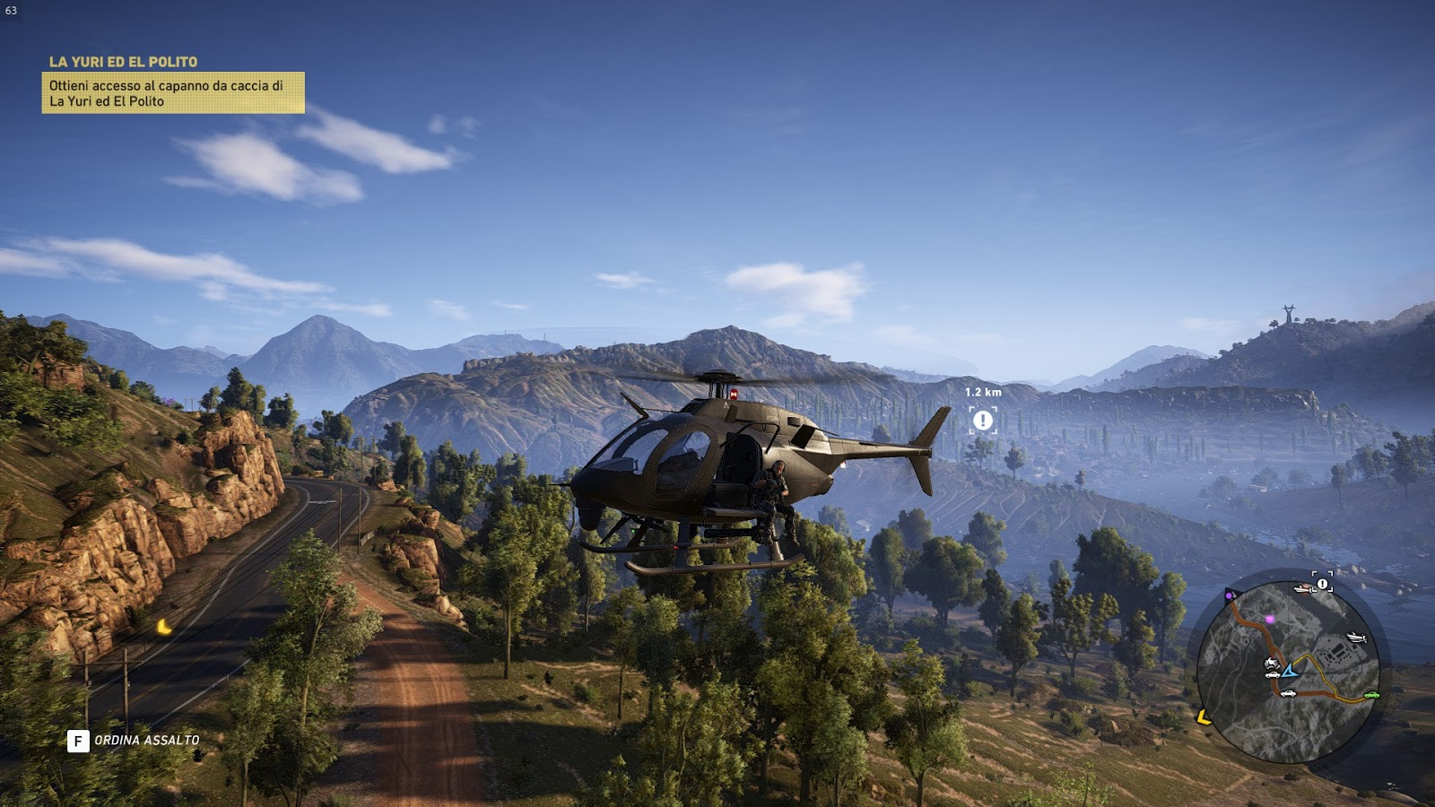 Ghost Recon online problemi di matchmaking