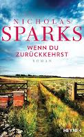 https://www.randomhouse.de/Buch/Wenn-du-zurueckkehrst/Nicholas-Sparks/Heyne/e529761.rhd