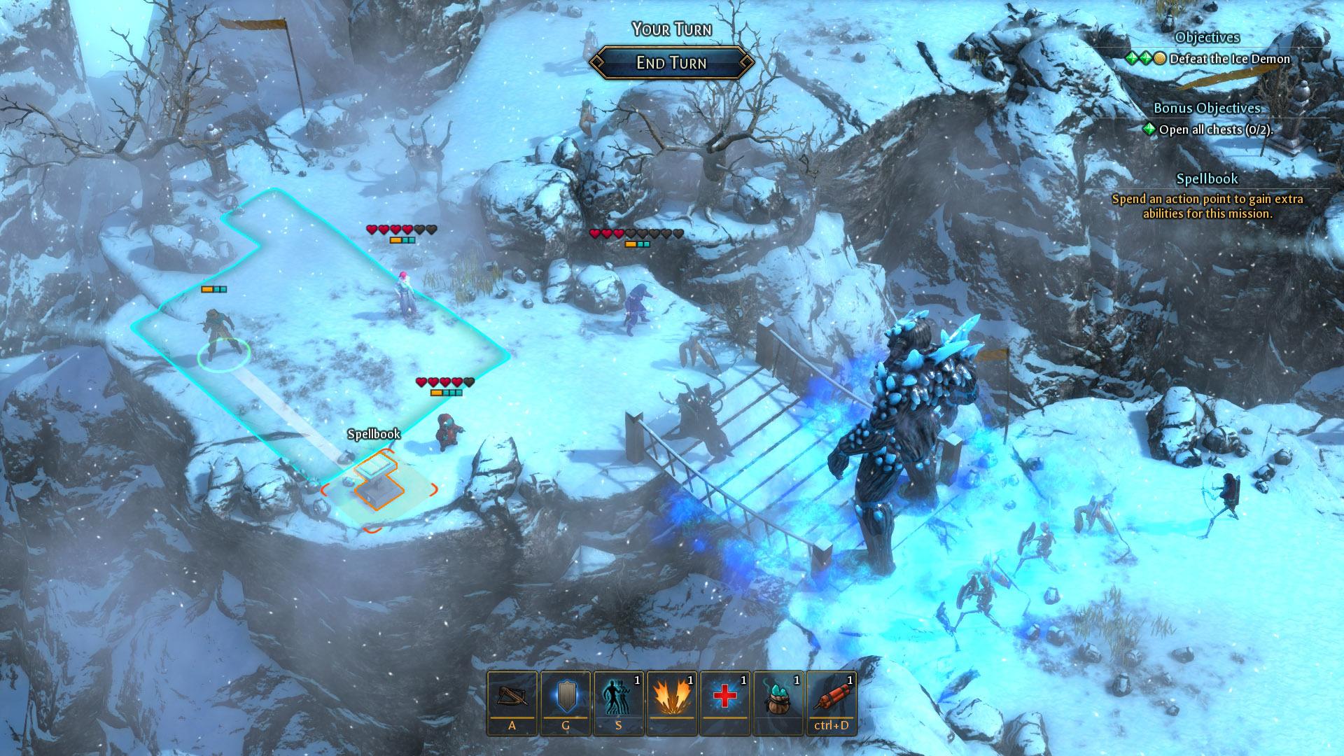 druidstone-the-secret-of-the-menhir-forest-pc-screenshot-03