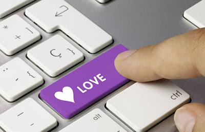 Como ser mais atraente na paquera on-line?