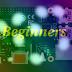 รวบรวม  You Tube Video  สำหรับผู้เริ่มต้นเรียนรู้ Raspberry PI
