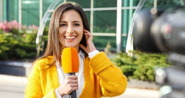 مسارات عمل تخصص الإعلام والاتصال