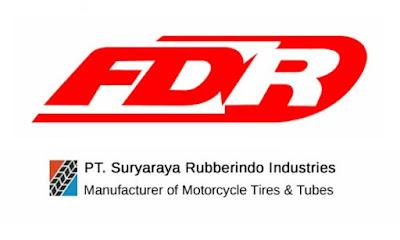 Lowongan Kerja VIA EMAIL SMA SMK D3  S1 PT Suryaraya Rubberindo Industries (PT SRI) Rekrutmen Karyawan Baru Seluruh Indonesia