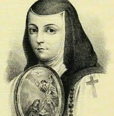 Sor Juana Inés de la Cruz - Villancicos - Lírica coral