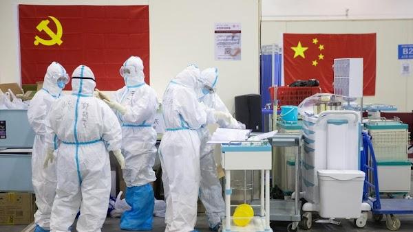 ¿Qué es el virus SFTS, la nueva enfermedad que amenaza a China? Se espera lo peor