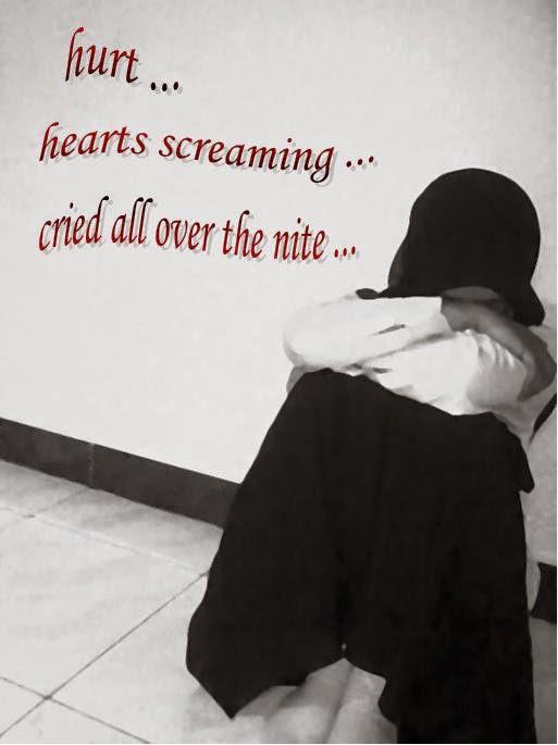 Pain ???!
