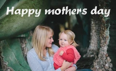 happy mothers day hd images free download