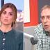 Πρωτοφανής καβγάs στο «Happy Day» - «Επίθεση» του Βερύκιου στη Σταματίνα Τσιμτσιλή (video)