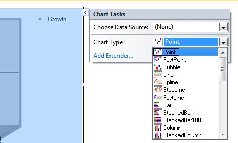 Point Chart in Asp Net Using C# Net and VB Net « Asp Net,MVC,C# Net