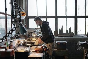 Bisnis Sampingan di Rumah Modal Kecil Terbaru 2021 untuk Semua Kalangan