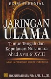 MODEL PENELITIAN SEJARAH PEMBARUAN ISLAM AZYUMARDI AZRA