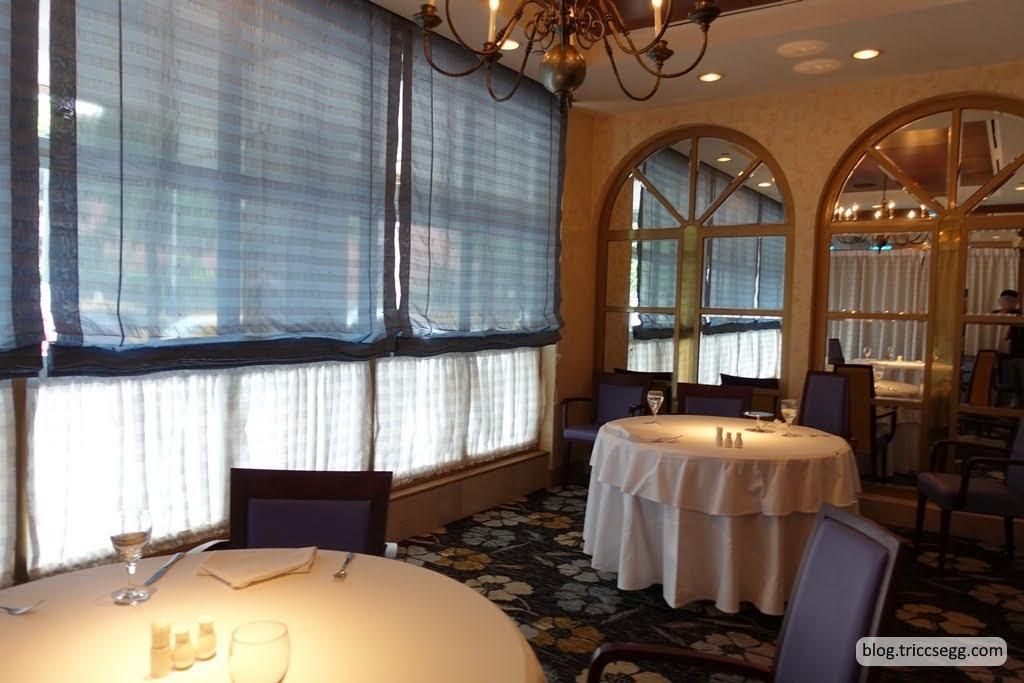 歐華飯店地中海餐廳(48).JPG