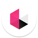Flamingo for Twitter Apk v19.5 [Patched]