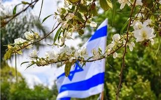 יום העצמאות של ישראל