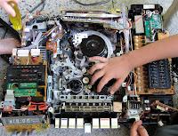 How To Get Mechanical Engineer Jobs In Dubai