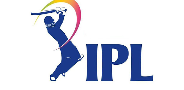 indian-premier-league-bcci-to-auction-two-new-teams