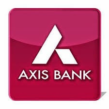 Axis Bank Recruitment 2015