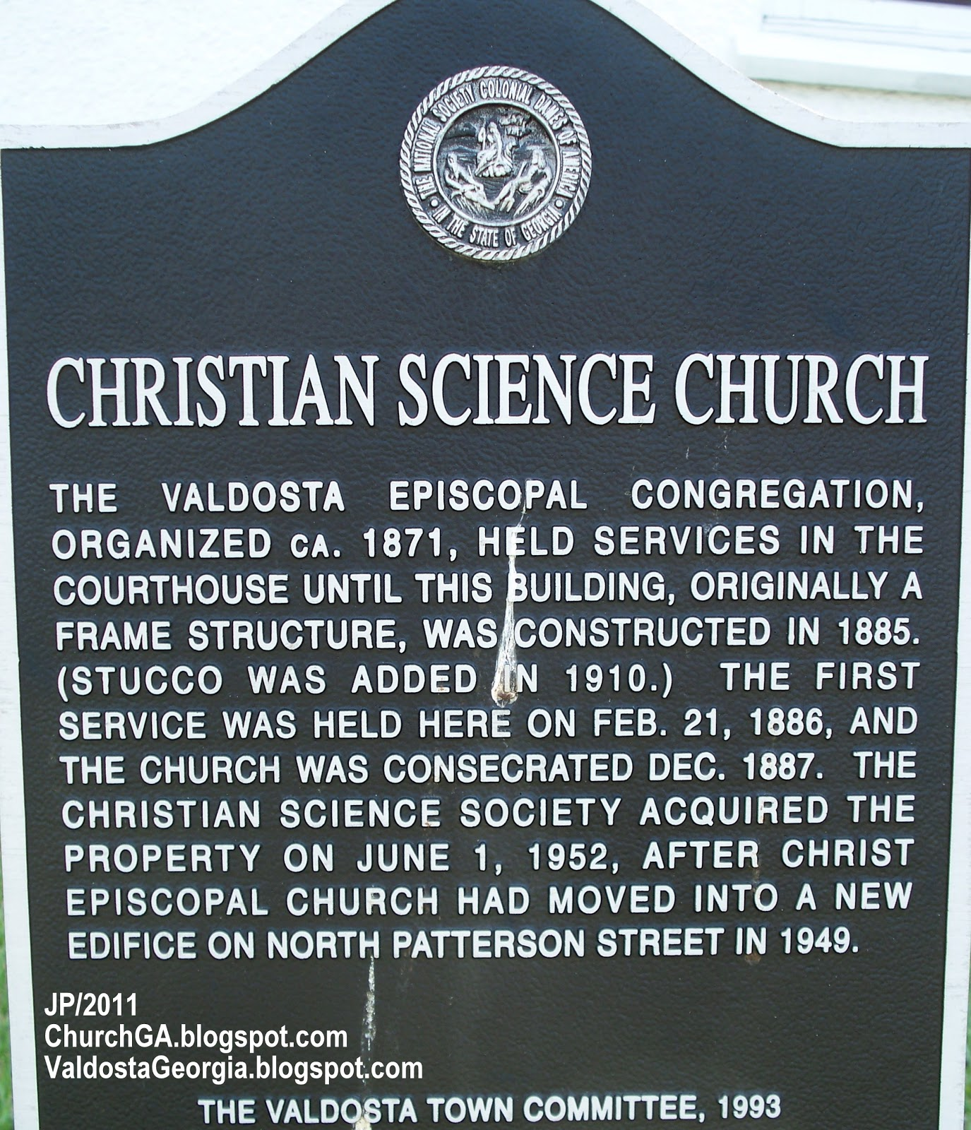 Christian Views of Science and Earth History – A Balanced Perspective