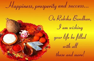 happy-raksha-bandhan-wishes-images