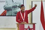 Ketua GMNI Minta Bupati Shabela Copot Kadis Kesehatan Aceh Tengah