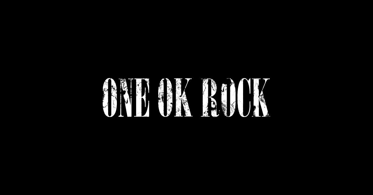 Download [Mp3]-[All Of Rock] รวมเพลงของ ONE OK ROCK ไว้เท่าที่หาได้สาวกไม่ควรพลาด 4shared By Pleng-mun.com