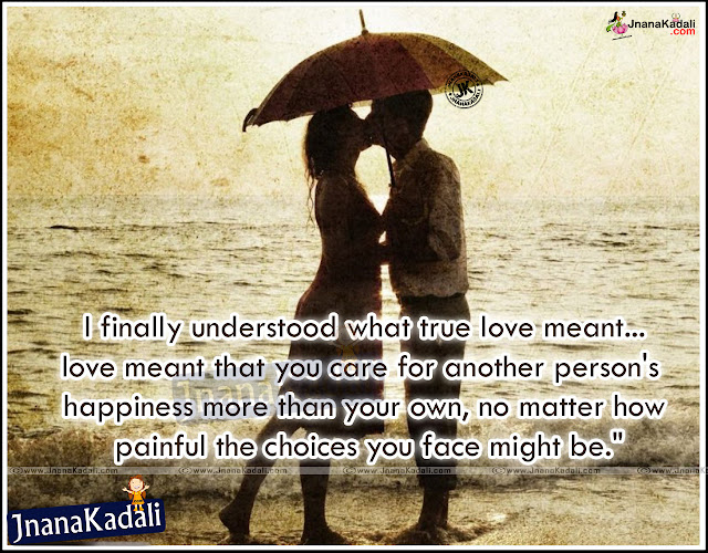 Here is a Romantic Love Quotes and Greetings Images online, Top Love messages and Greetings for Her, Romantic and Nice Love Pictures with I Love you Quotations, Best and Nice Love Propose Images, Top I Love You Whatsapp Pictures and Magic Pics, Inspiring love Pictures for First Love.