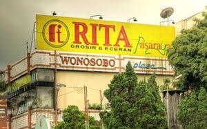 Cpns Pemda Jateng 2013 Portal Resmi Provinsi Jawa Tengah Strength Passion Lowongan Kerja Wonosobo April 2013 Pt Rita Ritelindo