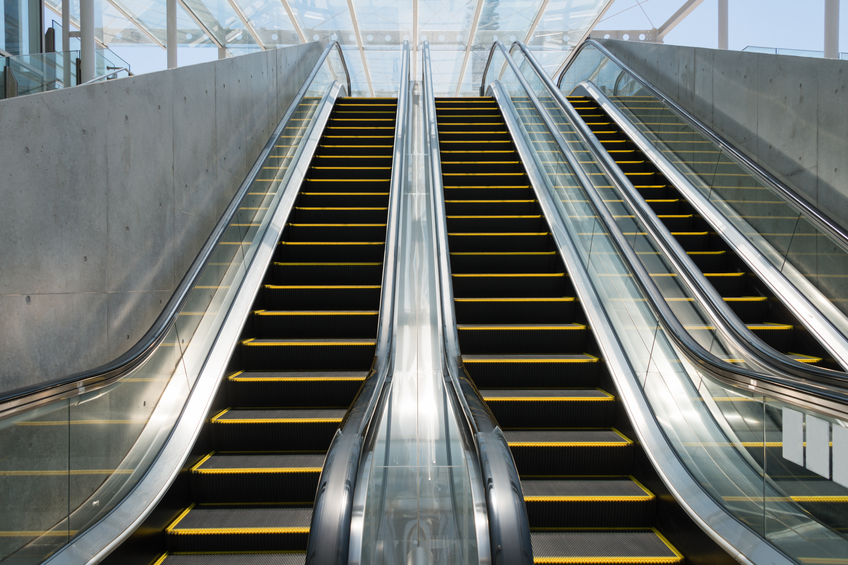 ASME A17.1-2016 Safety Code for Elevators and Escalators