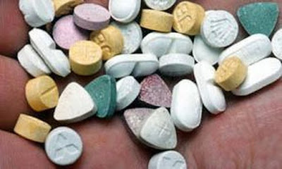 recreational-drug-may-accelerate-ageing-of-heart