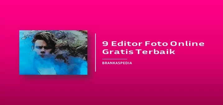 editor foto online gratis terbaik