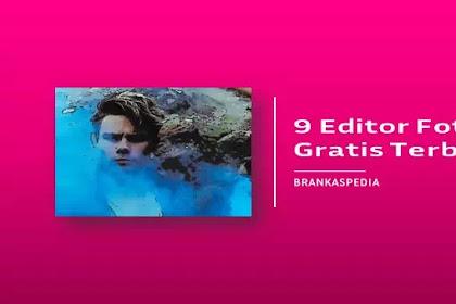 9 Editor Foto Online Gratis Terbaik | Edit Foto Secara Online