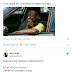 Gbaga: Nigerians scatters everywhere following President Trump's impeachment, made #ImpeachBuhari trends on Nigerian Twitter [Top Memes]