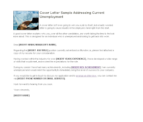 Cover Letter No Name Of Employer from 1.bp.blogspot.com