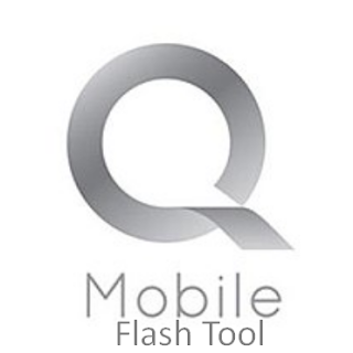 Qmobile-Flash-Tool-Download