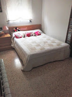 piso en venta calle padre jofre castellon habitacion
