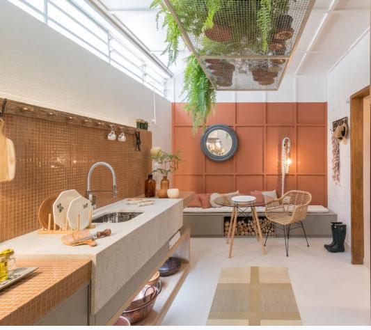 cozinhas-estilosas