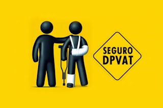 http://vnoticia.com.br/noticia/4274-site-para-restituicao-do-dpvat-comeca-a-funcionar-hoje