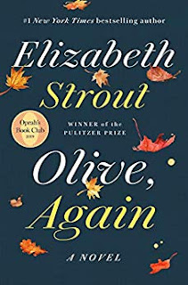 https://www.amazon.com/Olive-Again-Novel-Elizabeth-Strout-ebook/dp/B07NCPLS2R/ref=sr_1_1?keywords=olive+again&qid=1573344118&sr=8-1